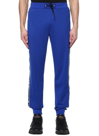 Givenchy Eşofman Altı Mavi